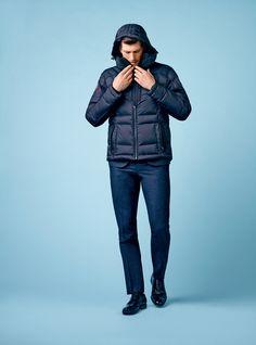 Les doudounes homme de l'hiver www.gqmagazine.fr/mode/serie-mode/diaporama/les-doudounes-homme-de-lhiver/6198#les-doudounes-de-lhiver