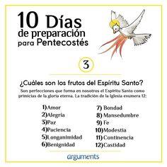 God Jesus, Gods Love, Prayers, Bible, Faith, Quotes, Blog, Study, Google
