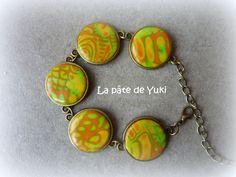 fr_bracelet_couleurs_en_serie_en_pate_polymere_