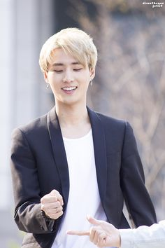 Youngk Young K, Love K, Teenage Dream, Day6, Handsome, Kpop, Shit Happens, Twitter, Wallpapers