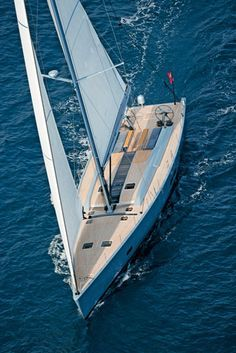 "<a class=""pintag searchlink"" data-query=""%23Yacht"" data-type=""hashtag"" href=""/search/?q=%23Yacht&rs=hashtag"" rel=""nofollow"" title=""#Yacht search Pinterest"">#Yacht</a> Design"