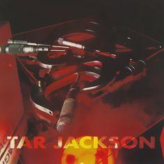 Tar – Jackson