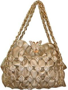 Imported fashionable handbag.design may be differ.