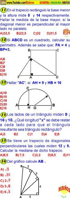 13 Mathematics Ideas Mathematics Studying Math Geometry Activities