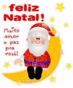 Natal Imagem 2