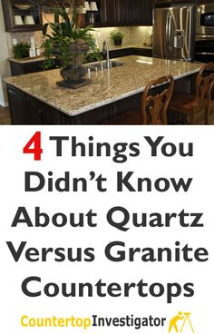 7 Best Cleaning Granite Countertops Images Cleaning Cleaning