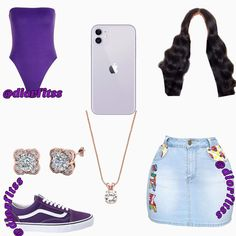 Fashion Tips Quotes .Fashion Tips Quotes Really Cute Outfits, Cute Outfits With Jeans, Swag Outfits For Girls, Cute Teen Outfits, Teenage Girl Outfits, Clueless Outfits, Boujee Outfits, Teen Fashion Outfits, Fashion Tips