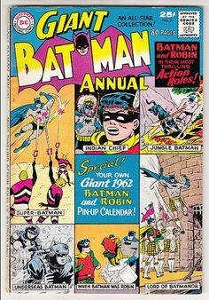 Super Batman, Superman, Silver Age Comics, Dc Comic Books, Comics Universe, Batman Robin, Detective Comics, Book Of Life, Comic Covers