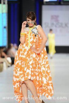 "Check out Saima Azhar in Maria B PSFW 2013 "" Decal @Lockerz http://lockerz.com/d/25431262?ref=fashionhoster"