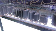Aluminum & copper heat sink, CPU heat pipe #cpuheatsink #heatpipe #heatsink #copperheatsink