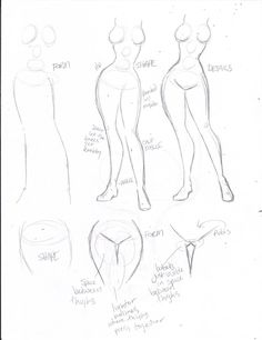 Drawing tips chest _ drawing tips for beginners, dr. Anatomy Sketches, Anatomy Drawing, Art Drawings Sketches Simple, Pencil Art Drawings, Anatomy Art, How To Draw Anatomy, Pencil Sketching, Sketching Tips, Body Sketches