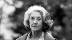 Gordimer found her themes in the injustices and cruelties of South Africa's policies of racial division, and she left no quarter of the society unexplored. Nadine Gordimer, No Quarter, Nobel Prize Winners, Apartheid, Black People, Ny Times, Einstein, Literature, Author