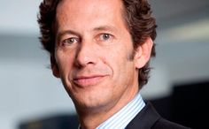 De l'intérêt du big data pour le marketing - Xavier Guerin, Vice-Président Europe du Sud et Benelux de MapR