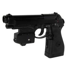 EMS LCD Topgun III FPS Shooting Gun Controller for Xbox PS2 PS3 PC | eBay