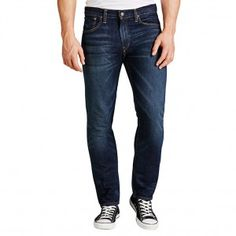 Smart Casual Jeans | Fashionably Smart Casual Smart Casual Jeans, Casual Wear For Men, Etiquette, Dress Up, Stylish, How To Wear, Pants, Clothes, Women