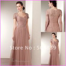 Shop dresses online Gallery - Buy dresses for unbeatable low prices on AliExpress.com - Page 21