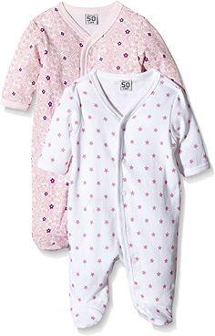Care Unisex baby Decke 2er Pack