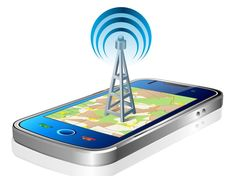Location Based Service, Tech Blogs, Amber Alert, Caller Id, Best Mobile, Gps Navigation, Minion, Track, Blog Entry