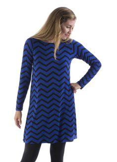 Mia Tunic - Women's BambooDreams® Tunics - Yala Designs