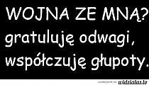 :-))))) najfajniejsze w tym poscie ze umiescila go Alexandra. True Quotes, Best Quotes, Funny Quotes, Funny Memes, The Words, Funny Signs, Man Humor, Life Lessons, Quotations
