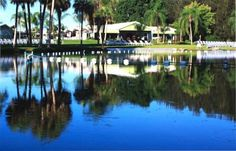 Warm Mineral Springs – The Fountain of Youth | The Original Fountain of Youth    12200 San Servando Ave., North Port, FL. 34287 | The Springs Phone: 941-426-1692 Fax: 941-429-9183 ($15-20/each)