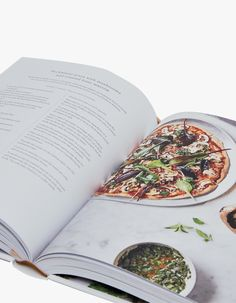 The Beauty Chef Cook Book - The Beauty Chef - Brands - Superette The Beauty Chef, Dairy Free Recipes, Health And Wellbeing, Free Food, Stuffed Mushrooms, Cooking, Healthy, Books, Fashion