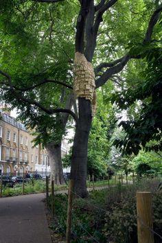 clusters-of-birdhouses-04