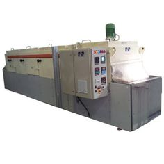 Continuous Furnace:- MTF are market leaders and highly acclaimed by our clients as renowned Continuous Furnace manufacturers, suppliers, and exporters based in Mumbai.