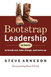 Don't let this get away  Bootstrap Leadership - http://www.buypdfbooks.com/shop/business/bootstrap-leadership/ #ArnesonSteve, #Business