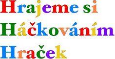 Síťovka duhová - návod na háčkování / Zboží prodejce Háčkování Hraček   Fler.cz Retro, Amigurumi, Retro Illustration