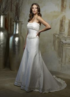 61 Best Bridal Wedding Gowns images  1b5942b6b860