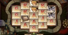 🎰Want To Play Jumanji Slot in Demo Mode for Free? Interested to Know Jumanji Slot Winning Tips & Tricks? Jack O'connell, Video Games List, Video Games For Kids, Game Mobile, Best Casino Games, Cars Vintage, Party Poker, Las Vegas, Slot Machine Cake