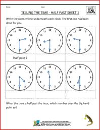 1000 images about time on pinterest telling time elapsed time and telling time games. Black Bedroom Furniture Sets. Home Design Ideas