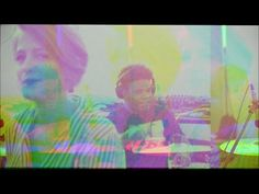 Golan (feat. Helen) - Breathe In | Live Session - YouTube