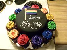 Lisa Ann Tori noir lesbienne
