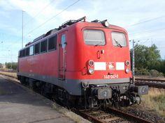 BR 140  Pressnitztalbahn