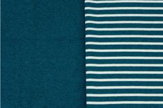 #fallfabric #interlockfabric #heatheredfabric #sewing #sewingprojects Fabulous Fabrics, Sewing Projects, Knitting, Fall, Autumn, Tricot, Fall Season, Breien, Stricken