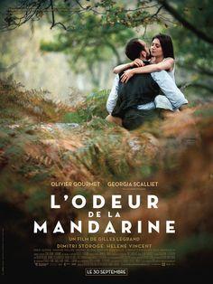 Recensione su L'odeur de la mandarine (2015) di alan smithee   FilmTV.it