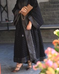 Fashion hijab winter maxi dresses 34 ideas for 2019 Source by