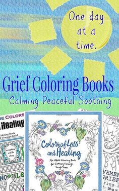 Gift ideas for stroke patients ider gvor och presentider grief coloring books negle Image collections