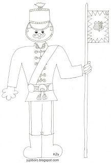 JujoBoro: Március 15. Snoopy, Diagram, Comics, Fictional Characters, Budapest, Art, Art Background, Kunst, Cartoons