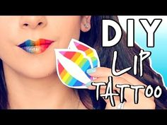 I'm not like other nail art channels. ***THIS CHANNEL CONTAINS SARCASM AND HOLOSEXUALLY EXPLICIT CONTENT. VIEWER DISCRETION IS ADVISED.*** Holo there, I'm Cr...