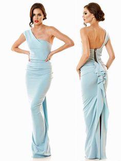 Effies.com - Nicole Bakti 332L, $398.00 (http://www.effies.com/nicole-bakti-332l/)