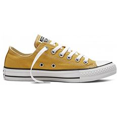 Converse Chuck Taylor Lo Top Solar Orange · Converse SneakersOrange SneakersOrange  ShoesChuck TaylorsConverse Chuck TaylorAll StarOxfordShopSearching 1c1fd4e63