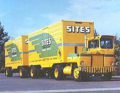http://truck-auto.info/uploads/posts/2011-12/1323096552_truck-auto.info_kenworth_10.jpg