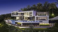 AD-Exceptional-Architecture-Concepts-From-Vantage-Design-Group-12