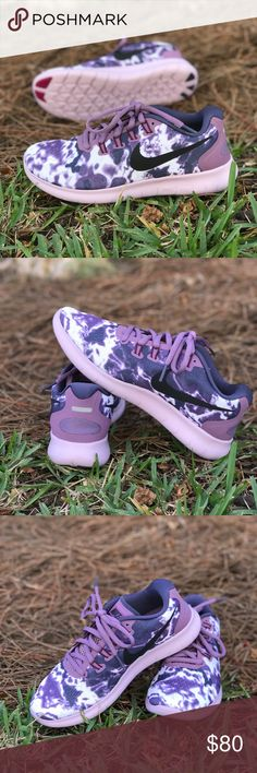 NWT Nike Free Rn 2017 Dark Raisins WMBS Brand new with box, no lid. Price is firm! No trades. Designed for shorts runs, the Nike Free RN 2017 Women's Running Shoe is the most easy-going of the Free family. The innovative sole lets your foot flex and expand naturally. They're easy to pack in a tote or backpack and have a simple style that fits in with an everyday outfit—so you could get in a few unplanned miles.   Rounded heel is made to roll with the ground as you stride Foam outsole with…