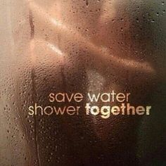 Quotes Discover Save water shower together. Romantic Good Morning Quotes Sweet Romantic Quotes Sexy Love Quotes Soulmate Love Quotes Naughty Quotes True Love Quotes Romantic Couples Save Water Shower Together Together Quotes Cute Love Quotes, Soulmate Love Quotes, Sweet Romantic Quotes, Romantic Couples, Save Water Shower Together, Seductive Quotes, Together Quotes, Naughty Quotes, Relationship Goals Pictures