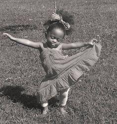 BALLETlove | BALLERINA | DANCINGisLIFE | LATEST trends | BALLET | DANCE | BALLET-BARRE | FITNESS | trendyEXERCISES | balletworkout | pinned by http://www.cupkes.com/