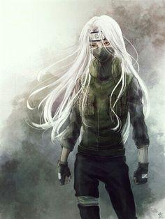 2099 Best Naruto/Gaara/Sasuke!! images   Boruto, Naruto
